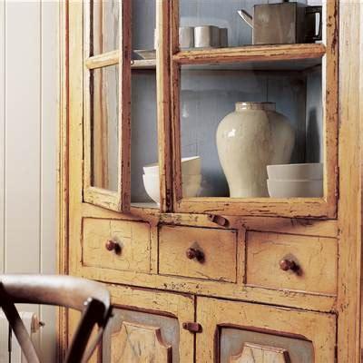 alacenas de cocina antiguas alacenas y aparadores