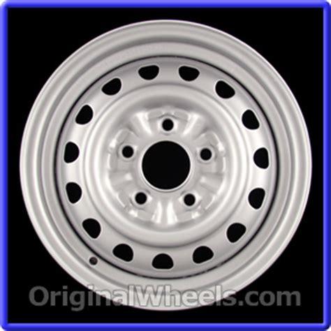 1991 Toyota Rims 1991 Toyota Truck Rims 1991 Toyota Truck Wheels At