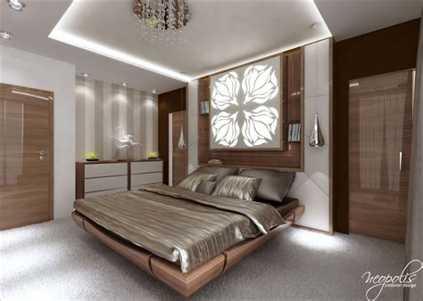 Bedroom Design 2014 Best Fashion Modern Bedroom Designs By Neopolis 2014