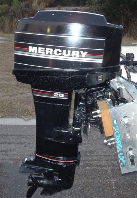 mercury  hp outboard motor manual wallpaperall