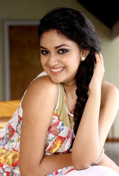new actress name tamil a z photos tamil actress keerthy suresh new cute stills