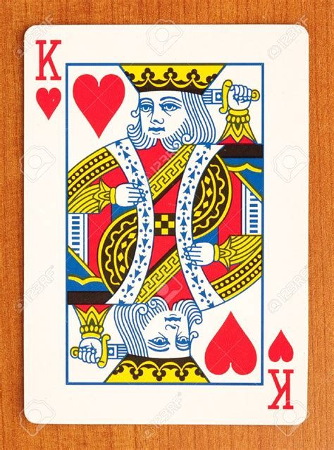 king of hearts card template independence day resurgence tribute to king william