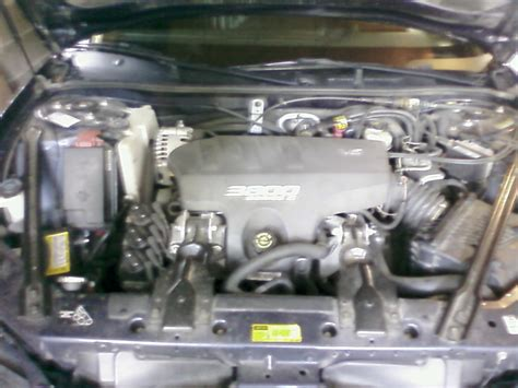 small engine repair training 2007 buick lucerne transmission control service manual small engine repair training 2002 pontiac grand am electronic throttle control