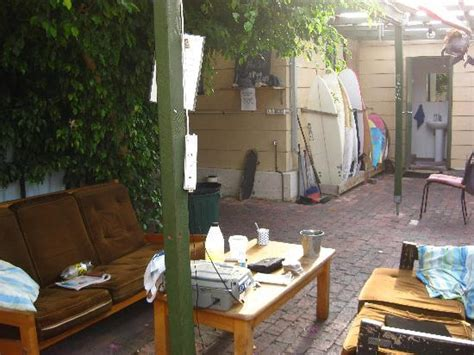 comfy couch co reviews western beach lodge updated 2017 inn reviews price