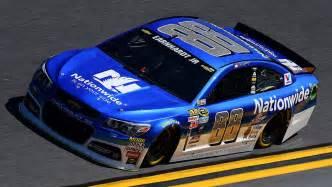 dale jr new car 2015 dale jr says he has the fastest daytona 500 car