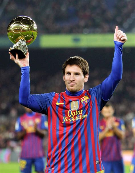 biography of messi pdf lionel llc wikipedia autos post