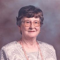 Clark Funeral Home Hawkinsville Ga by Inez Nobles Parks Obituary Visitation Funeral Information