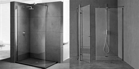 cabine doccia ideal standard cabina doccia idromassaggio ideal standard