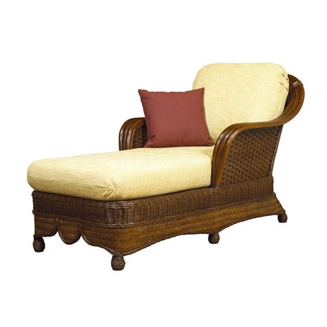 wicker chaise lounges boca rattan 32007 um moroccan chaise lounge atg stores