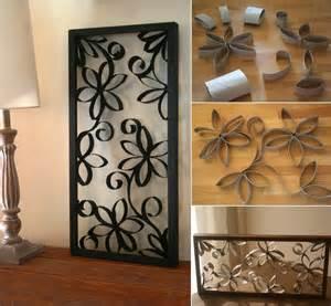 dekoration basteln basteln mit naturmaterialien 42 coole bastelideen