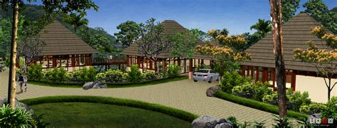 Landscape Architecture Kerala 187 Ram 002 Idea Design Architects Landscape Architects