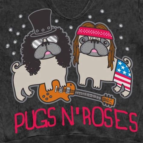 pugs n roses pugs n roses phoebe petunia co
