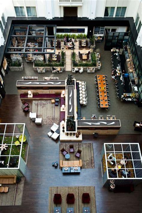 Office Space Restaurant 25 Best Ideas About Restaurant Interior Design On