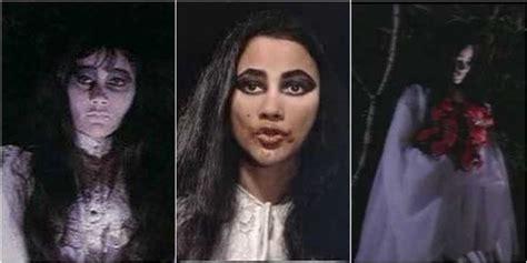 film hantu susana 9 film horor suzanna ini dijamin bikin kamu merinding