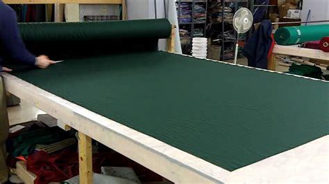 pool table felt cutting pool table felt mov