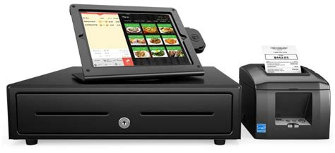 best restaurant pos systems best restaurant pos system hardware in singapore