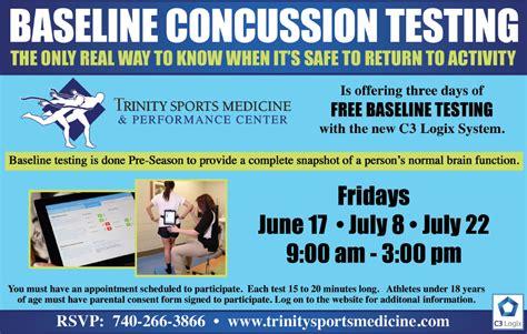 sports medicine sports medicine steubenville