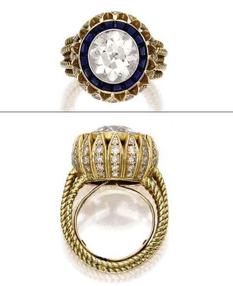 best 25 cartier engagement rings ideas on pinterest rainier monaco two carat diamond and