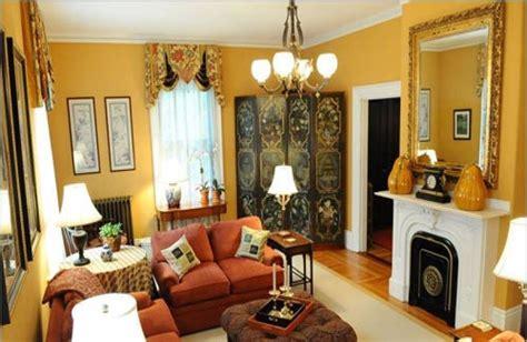 living room bright living room paint ideas mustard