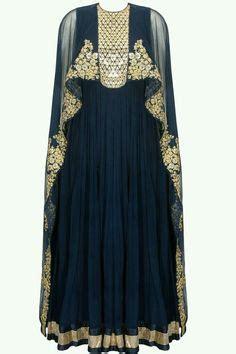 Gadis Brokat Dress By Mega Store koleksi foto abg janda cewek tante model