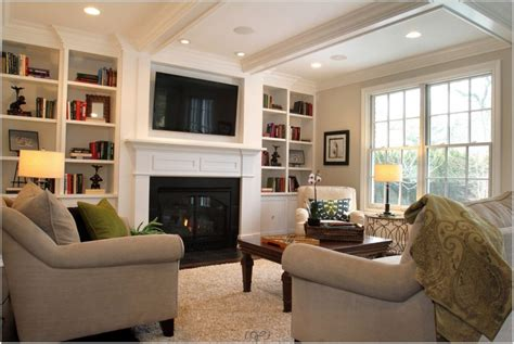 incredible interior design ideas for kitchen and living room very small living room ideas small living room furniture