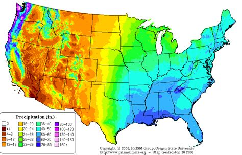 map us rainfall rainwater harvesting 101 comprehensive resource guide