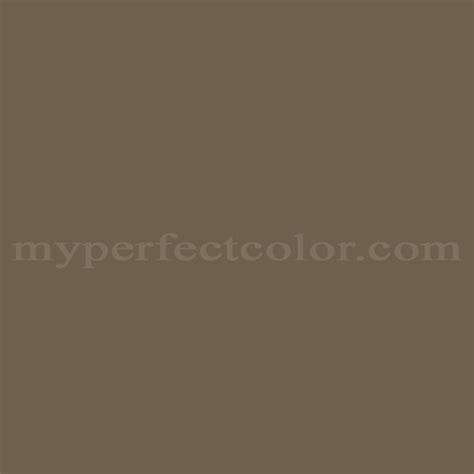 rodda paint 56 lava match paint colors myperfectcolor