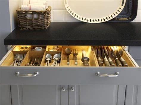 kitchen cabinet inside best 25 ikea kitchen drawers ideas on pinterest ikea