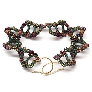 creative bead weaving 17 best images about creative ideas on
