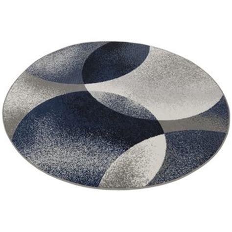 Teppich Rund 180 Cm by Teppich Rund 180 Cm In Teppich Kaufen Sie Zum G 252 Nstigsten