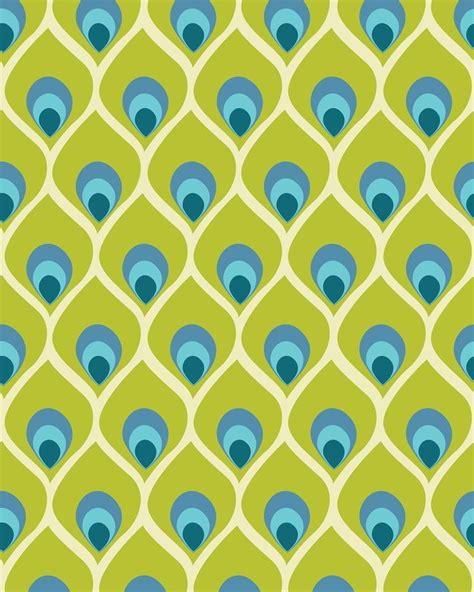 pattern color scheme 25 best ideas about peacock print on pinterest peacock