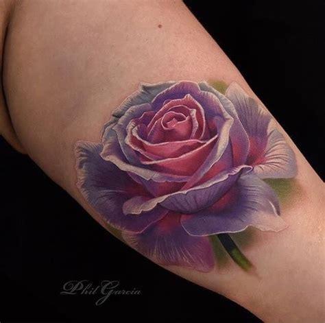 mastectomy tattoo designs 96 best mastectomy tattoos images on