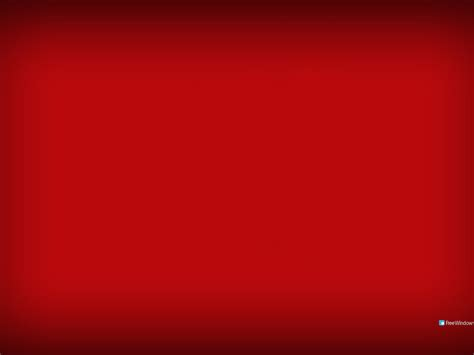 wallpaper red computer 1600x1200 red computer wallpaper solid red wallpaper