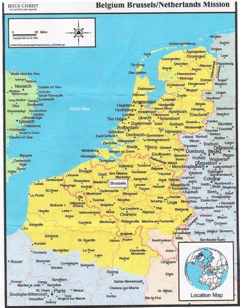 map of netherlands belgium and 120 best belgica trajes tradicionales images on