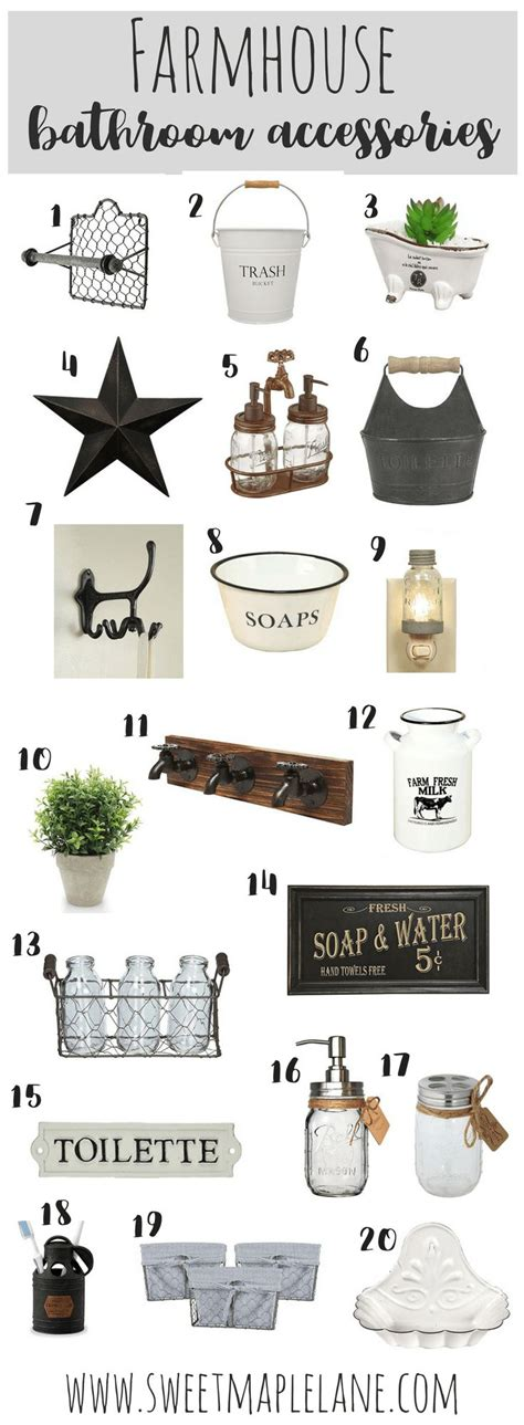 list of bathroom supplies best 25 modern bathroom accessories ideas on pinterest