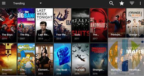 cyberflix tv apk   release  terrarium tv