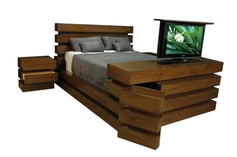 tv lift cabinet of bed bed with tv lift tv lift bed tv lift bed sets