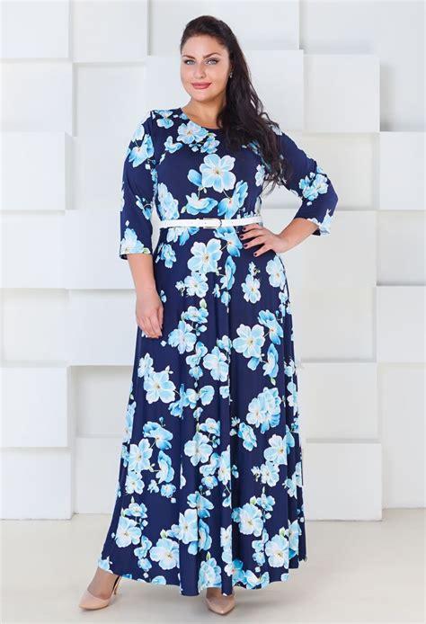 Dress Modist Vest 276 best images about modest plus size on plus size formal dresses plus size