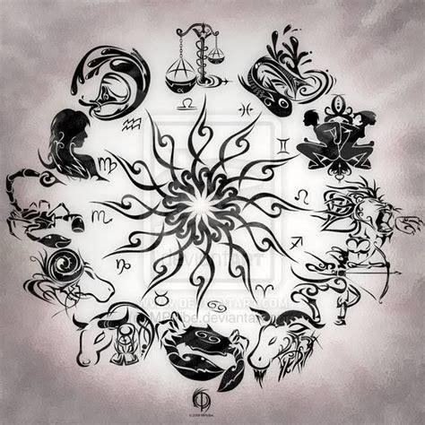 pisces aries cusp tattoo designs 40 best aries taurus cusp tattoos images on