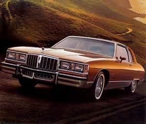 Pontiac 1980s 1980 Pontiac Bonneville Pictures Cargurus