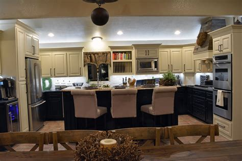 kitchen design cost cost to update kitchen small kitchen remodel small kitchen updates make a big impact medford remodeling