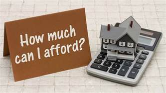 how much home can i afford how much house can i afford home affordability calculator