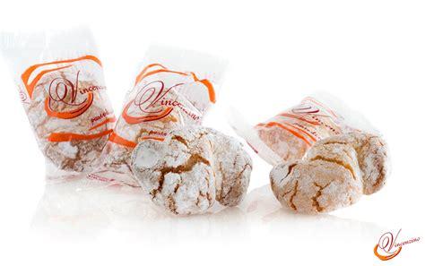 fior di mandorla fior di mandorla piccole creazioni di dolci tipici