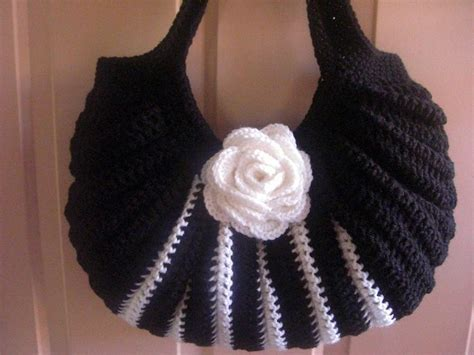 crochet bag bottom pattern 239 best images about bags fat bottom on pinterest