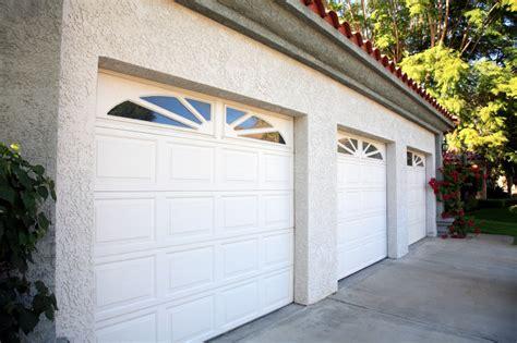 Overhead Door Al by Overhead Garage Door Berkeley California