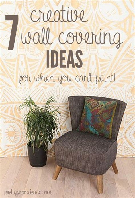 temporary wall coverings 17 best ideas about temporary wall on pinterest diy room