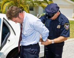 Do I A Criminal Record For Drink Driving After A Dui Arrest Anthony Curiale And Associates A