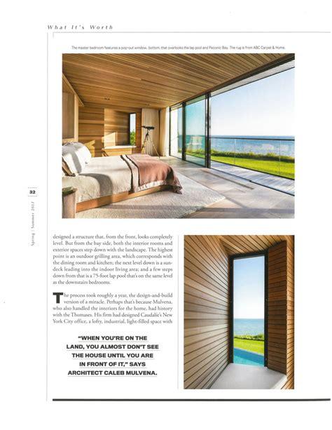 abc home design new york 100 abc home design new york 100 american home