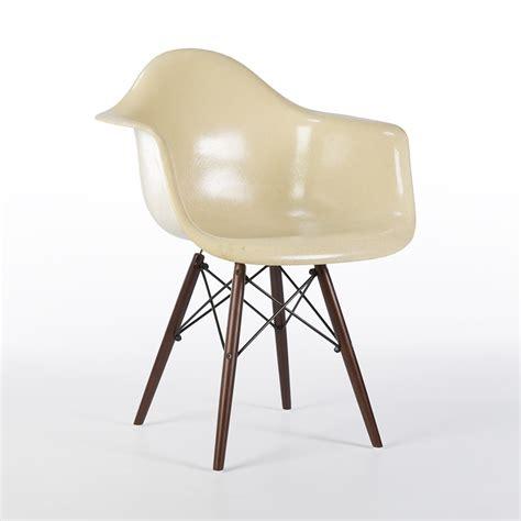 eames lounge chair original erkennen eames chair original erkennen eames lounge chair and