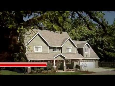 home security systems las vegas home security alarm system solutions for families las